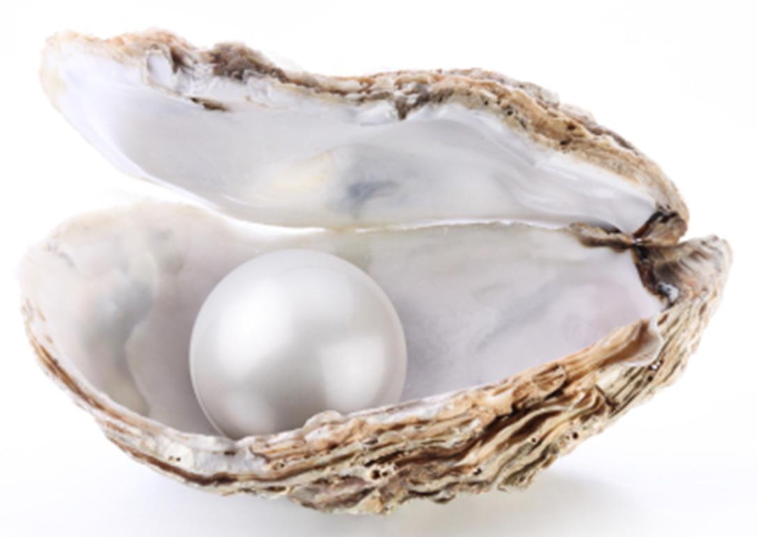 ช่วยฟื้นฟูผิวหลังจากได้รับรังสี UV ทำให้ผิวขาวขึ้น โดยการป้องกันผิวหมองคล้ำจากแสงแดด ลดการเกิดเม็ดสีเมลานิน ทำให้ผิวขาวขึ้น มีผิวสุขภาพดีสวยใสอ่อนวัยอย่างเป็นธรรมชาติ ป้องกันการเสื่อมสภาพของผิว ซ่อมแซมสมานผิว