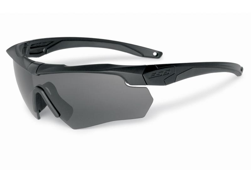 ESS Crossbow Ballistic Sunglasses