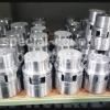 จำหน่ายRotex aluminium ทั้งชุด ทุกไซร์ ขายส่งและปลีก