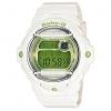 นาฬิกา คาสิโอ Casio Baby-G 200-meter water resistance รุ่น BG-169R-7CDR ของแท้ รับประกันศูนย์ 1 ปี