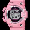 นาฬิกา คาสิโอ Casio G-Shock Love The Sea And The Earth Men's Watch รุ่น GF-8250K-4JF ของแท้ รับประกันศูนย์ 1 ปี