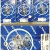 Mechanical Grundfos CH2/4 985164 CVBE ขายส่งและปลีกจ้า