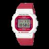 นาฬิกา Casio G-Shock Limited DW-5600TB Throw Back 1983 series รุ่น DW-5600TB-4A ของแท้ รับประกันศูนย์ 1 ปี