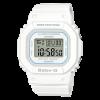 นาฬิกา Casio Baby-G Standard Digital BGD-560 series รุ่น BGD-560-7 ของแท้ รับประกันศูนย์ 1 ปี