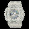 นาฬิกา Casio Baby-G Tribal Pattern series รุ่น BA-110TP-8A ของแท้ รับประกันศูนย์ 1 ปี