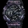 นาฬิกา คาสิโอ Casio G-Shock Limited Polarized Mable series รุ่น GA-110PM-1A ของแท้ รับประกันศูนย์ 1 ปี