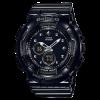 นาฬิกา Casio Baby-G Standard ANALOG-DIGITAL รุ่น BA-125-1A ของแท้ รับประกันศุนย์ 1 ปี