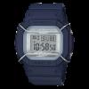 นาฬิกา Casio Baby-G Urban Military รุ่น BGD-501UM-2 ของแท้ รับประกันศูนย์ 1 ปี