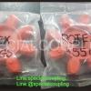 ยางยอย Rotex sizeGS 55 urethane spider onlyขายส่งและปลีก