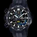 นาฬิกา Casio EDIFICE CHRONOGRAPH รุ่น ERF-558BP-1AV ของแท้ รับประกันศูนย์ 1 ปี