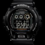 นาฬิกา คาสิโอ Casio G-Shock Standard digital รุ่น GD-X6900-1DR (หายาก) ของแท้ รับประกันศูนย์ 1 ปี