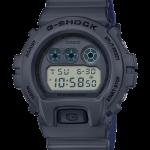 นาฬิกา Casio G-Shock DW-6900LU Layered Color Utility series รุ่น DW-6900LU-8 ของแท้ รับประกันศูนย์ 1 ปี
