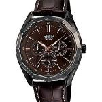 นาฬิกา คาสิโอ Casio BESIDE MULTI-HAND รุ่น BEM-310BL-5AV ของแท้ รับประกันศูนย์ 1 ปี