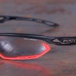 ทำไมแว่นแต่ปั่นจักรยานถึงจำเป็นและอะไรเป็นปัจจัยสำคัญในการเลือกซื้อ ?