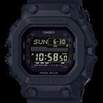 นาฬิกา CASIO G-SHOCK รุ่น GX-56BB-1 (ยักษ์ดำ) BLACK OUT BASIC SERIES ของแท้ รับประกัน 1 ปี