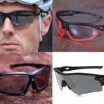 ปกป้องสายตาจากการปั่นจักรยาน ด้วยแว่นตาปั่นจักรยาน 21 รุ่นที่ได้รับความนิยม