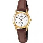 นาฬิกา คาสิโอ Casio STANDARD Analog'women รุ่น LTP-1094Q-7B6 ของแท้ รับประกันศูนย์ 1 ปี