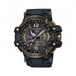นาฬิกา Casio G-SHOCK นักบิน GRAVITYMASTER GPS Hybrid Wave Captor รุ่น GPW-1000TBS-1A ของแท้ รับประกันศูนย์ 1 ปี