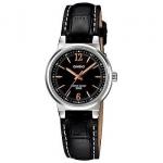นาฬิกา คาสิโอ Casio STANDARD Analog'women รุ่น LTP-1372L-1AV ของแท้ รับประกันศุนย์ 1 ปี