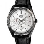 นาฬิกา คาสิโอ Casio BESIDE MULTI-HAND รุ่น BEM-310BL-7AV ของแท้ รับประกันศูนย์ 1 ปี