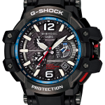 นาฬิกา CASIO G-SHOCK GRAVITYMASTER SERIES รุ่น GPW-1000-1A Master of G ของแท้ รับประกัน 1 ปี