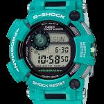 นาฬิกา CASIO G-SHOCK FROGMAN series รุ่น GWF-D1000MB-3 (กบเทอพ้อย) ของแท้ รับประกัน 1 ปี