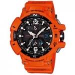 นาฬิกา CASIO G-SHOCK GRAVITYMASTER SERIES รุ่น GW-A1100R-4A ของแท้ รับประกัน 1 ปี