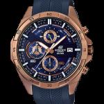 นาฬิกา Casio EDIFICE Chronograph EFR-556 series รุ่น EFR-556PC-2AV ของแท้ รับประกันศูนย์ 1 ปี