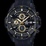 นาฬิกา Casio EDIFICE Chronograph EFR-556 series รุ่น EFR-556PB-1AV ของแท้ รับประกันศูนย์ 1 ปี