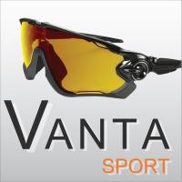 ร้านVantaSport