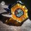 นาฬิกา Casio G-Shock RANGEMAN Love the Sea and The Earth 2017 Japan Limited รุ่น GW-9403KJ-9JR แมวรักษ์โลก (นำเข้าJapan) JAPAN ONLY ไม่มีขายในไทย (หายากมาก) ของแท้ รับประกัน1ปี thumbnail 8