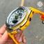 นาฬิกา Casio G-Shock G-STEEL GST-410 series รุ่น GST-410-9A (ไม่วางขายในไทย) ของแท้ รับประกันศูนย์ 1 ปี thumbnail 5