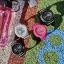 นาฬิกา Casio Baby-G for Running BGA-240 series รุ่น BGA-240-4A ของแท้ รับประกันศูนย์ 1 ปี thumbnail 7