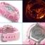 นาฬิกา Casio Baby-G Girls' Generation Sweet Candy Pastel series รุ่น BA-110CA-4A (ชมพูพาสเทล) ของแท้ รับประกันศูนย์ 1 ปี thumbnail 2