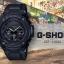 นาฬิกา Casio G-Shock G-STEEL Mini series รุ่น GST-S300G-1A1 ของแท้ รับประกัน1ปี thumbnail 3