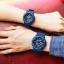 นาฬิกา Casio Baby-G ลายยีนส์ Denim Color series รุ่น BA-110DC-2A2 (สี Blue Jean) ของแท้ รับประกันศูนย์ 1 ปี thumbnail 5