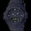 นาฬิกา CASIO G-SHOCK G-100 series Limited Black Out Basic Black color รุ่น G-100BB-1 ของแท้ รับประกัน 1 ปี thumbnail 1