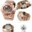 นาฬิกา คาสิโอ Casio G-Shock Limited model Crazy Gold series รุ่น GD-X6900GD-9A ของแท้ รับประกันศูนย์ 1 thumbnail 3