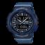 นาฬิกา Casio Baby-G for Running BGA-240 series Twotone Color Block รุ่น BGA-240-2A1 (Navy) ของแท้ รับประกัน1ปี thumbnail 1