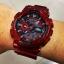 นาฬิกา Casio G-Shock Limited Neo Metallic series รุ่น GA-110NM-4A ของแท้ รับประกันศูนย์ 1 ปี thumbnail 8