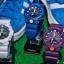 นาฬิกา Casio G-Shock ANALOG-DIGITAL GA-800SC Sporty Color series รุ่น GA-800SC-6A ของแท้ รับประกันศูนย์ 1 ปี thumbnail 4