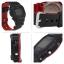 นาฬิกา Casio G-Shock Limited Heritage Black & Red (HR) series รุ่น DW-5600HR-1 ของแท้ รับประกันศูนย์ 1 ปี thumbnail 3