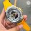 นาฬิกา Casio G-Shock G-STEEL GST-410 series รุ่น GST-410-9A (ไม่วางขายในไทย) ของแท้ รับประกันศูนย์ 1 ปี thumbnail 6