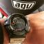 นาฬิกา Casio G-Shock MUDMAN Limited Master in Desert Camouflage series รุ่น GW-9300DC-1 (มัดแมนลายพรางทะเลทราย) ของแท้ รับประกันศูนย์ 1 ปี thumbnail 3