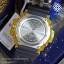 นาฬิกา Casio G-Shock RANGEMAN Love the Sea and The Earth 2017 Japan Limited รุ่น GW-9403KJ-9JR แมวรักษ์โลก (นำเข้าJapan) JAPAN ONLY ไม่มีขายในไทย (หายากมาก) ของแท้ รับประกัน1ปี thumbnail 6