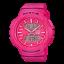 นาฬิกา Casio Baby-G for Running BGA-240 series รุ่น BGA-240-4A ของแท้ รับประกันศูนย์ 1 ปี thumbnail 1