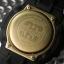 นาฬิกา Casio G-Shock 35th Anniversary Limited Edition BIG BANG BLACK series รุ่น GA-735A-1A ของแท้ รับประกัน1ปี thumbnail 3