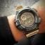 นาฬิกา Casio G-Shock MUDMAN Limited Master in Desert Camouflage series รุ่น GW-9300DC-1 (มัดแมนลายพรางทะเลทราย) ของแท้ รับประกันศูนย์ 1 ปี thumbnail 4