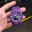 นาฬิกา Casio G-Shock ANALOG-DIGITAL GA-800SC Sporty Color series รุ่น GA-800SC-6A ของแท้ รับประกันศูนย์ 1 ปี thumbnail 3