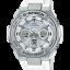 นาฬิกา Casio G-Shock G-STEEL Mini series รุ่น GST-S310-7A ของแท้ รับประกัน1ปี thumbnail 1
